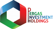 Pergas Investment Holdings Logo WB