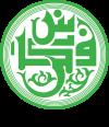 Pergas_Logo-Black-Text.png
